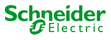 schneider-electric.png