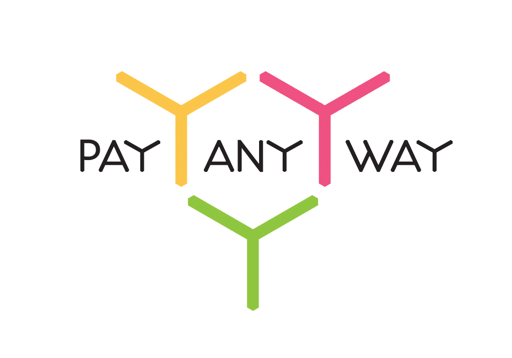 Logo-payanyway-main (transparent background).png